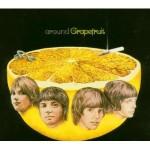 アラウンド・グレープフルーツ(Around Grapefruit) / グレープフルーツ(GRAPEFRUIT)