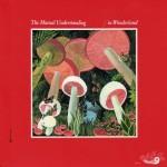 in Wonderland / MutualUnderstanding