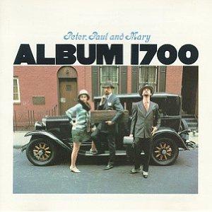 album1700