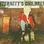 Eternity's Children / Eternity's Children