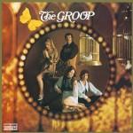 Groop / The Groop