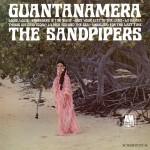グァンタナメラ /  サンドパイパーズ