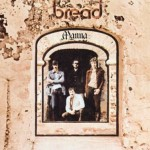 Bread / Manna