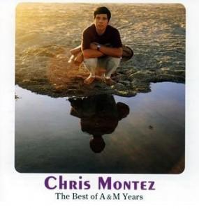 chrismontes