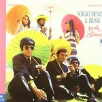 Look Around / Sergio Mendes & Brazil '66